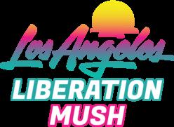 Liberation MUSH